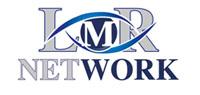 Injury Doctor on Lien – La Mesa Rehab Network